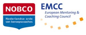 Nobco Coaching Logo